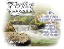 Perfect Cleanse